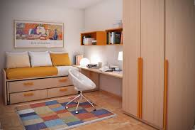 Best Small Bedroom Furniture 15 Small Bedroom Furniture Ideas And Designs