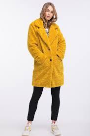 <b>Пальто</b> женские купить в интернет-магазине OZON.ru
