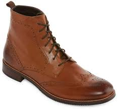 men s dress boots leather sole over 100 men s dress boots leather sole style