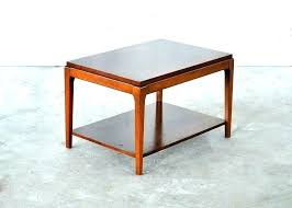 french mid century coffee table for small id f century coffee tables small mid table modern