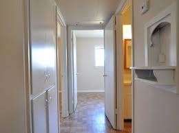 2 bedroom houses for rent in bryan tx. house for rent 2 bedroom houses in bryan tx