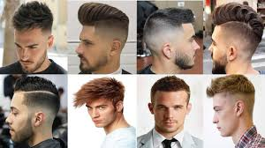 Diffrent Hair Style different mens hairstyles different mens hairstyles try on 4339 by wearticles.com