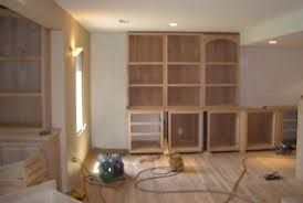 kitchen cabinets dallas cabinet refacing cabinet doors hardware
