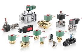 solenoid valves asco redhat general service miniature asco solenoid valves
