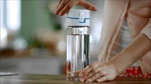 brita water bottle filter. YouTube Premium Brita Water Bottle Filter