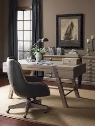 sligh furniture office room. sligh furniture barton creek wyatt table desk amazonca home u0026 kitchen office room