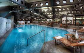 indoor gym pool. Download Image. Gym Lap Pool Indoor -