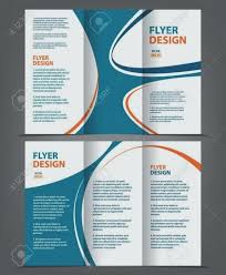 Brochure Template Word Enchanting Microsoft Word Brochure Template Booklet Template Word Template