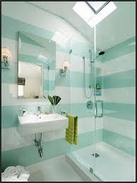 Wasserfeste Farbe Bad Hausumbau Planen