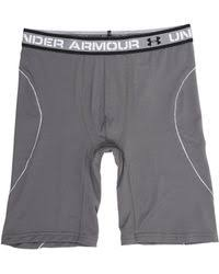 under armour 9 boxerjock. under armour | iso chill 9\ 9 boxerjock