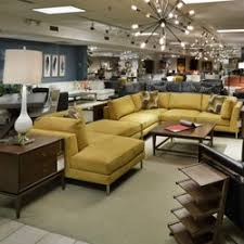 Star Furniture 50 s & 57 Reviews Furniture Stores