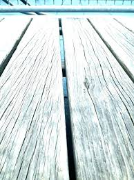 5 4 Wood Decking Shrinkify Co