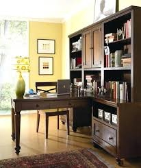 office desk ideas nifty. Home Office Furniture Designs Of Nifty In Fine Plans Small Ideas Desk