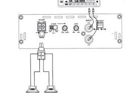 bazooka wiring harness diagram images 16 pin wiring diagram wiring harness diagram moreover bazooka sub wiring diagram as well