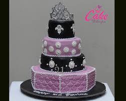 21 Birthday Cake And Cakes Ideas Decoration From Cake Wellington