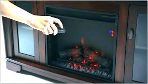 bobs furniture electric fireplace bobs furniture electric fireplace
