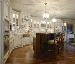 lighting for island. Nice Kitchen Chandelier Lighting Island Lovely Chandeliers As Well 17 For N