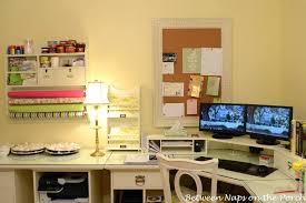office desk organization ideas. Work Office Desk Essentials Design Of Organization Ideas With Home Decor Desktop