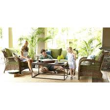 Lowes Allen Roth Outdoor Chair Cushions Lowes Allen Roth Patio