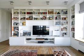 White home office design big white Transitional Home Office Design Ideas Pictures Contemporary Four Room Family Apartment In White And Gray Home Design Ideas Home Office Design Ideas Pictures Contemporary Four Room Family