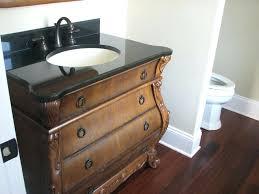 freestanding bathroom vanity. Bathroom Vanities North Hollywood Freestanding Vanity Ideas Co With Regard To Decor Bath