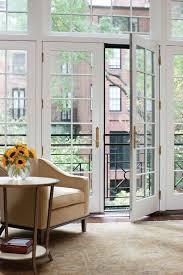 frenchwood hinged patio doors
