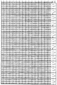 Powerlifting Matrix Chart Www Bedowntowndaytona Com