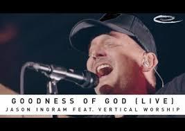 God Of This City Chord Chart Goodness Of God Chords Lyrics Bethel Music