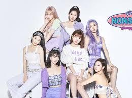 Dari begitu banyaknya genre musik didunia, hanya beberapa saja yang populer. 5 Lagu K Pop Populer Di Chart Musik Pekan Pertama Mei 2020