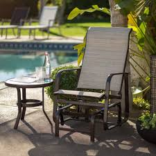 outdoor furniture crate and barrel. Crate And Barrel Patio Furniture Inspirational The Best Lowes Pub Table Outdoor