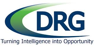 the dieringer research group the drg data collection field the dieringer research group the drg
