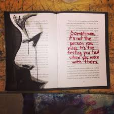 altered book pages scribble inspire idea find this pin and more on book art