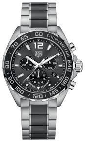 caz1011 ba0843 tag heuer formula 1 chronograph mens watch availability tag heuer formula 1 chronograph mens watch