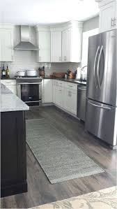 best laminate flooring for kitchen pictures wood grey floors
