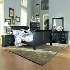 bedroom sets for cheap blacktoliveorg