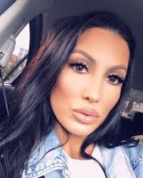 la dallas tx makeup artist on insram thebronzetique