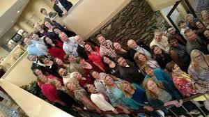 Vision Henderson County graduates largest class - News - Hendersonville  Times-News - Hendersonville, NC