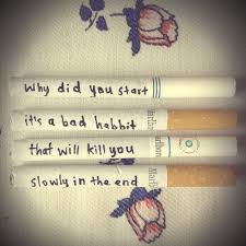 Smoking Quotes Smoking Quotes Pictures Images Page 100 80