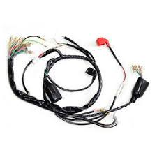 motorcycle wiring harness exporter from coimbatore motorcycle wiring harness