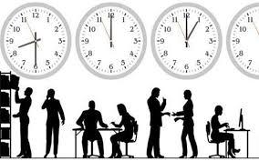 Polislerin mesai saatlerinde yeni düzenleme! Mesai saatleri kısaltıldı -  Internet Haber