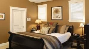 Romantic Bedroom Wall Colors Most Romantic Bedrooms In The World Beige Wall Paint Flower