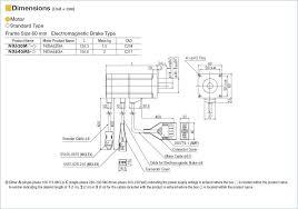 oriental motor wiring diagram wiring diagram libraries oriental motor wiring diagram diagrams l r 4 5 connectionfull size of oriental motor wiring