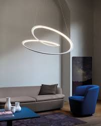 cool lighting design. unique cool light design  arihiro miyake creates a sculptural mobius strip inspired  lamp intended cool lighting
