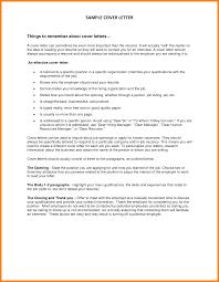 Cover Letter Internship Unknown Recipient Corptaxco Com
