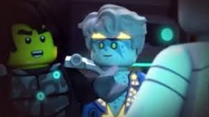 Lego Ninjago Masters Of Spinjitzu Season 13 Episode 10