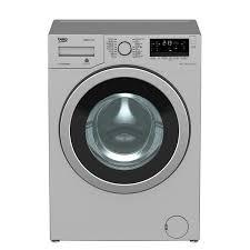 Nơi bán Máy giặt Beko WMY 91493 SLB1 (WMY91493SLB1) - cửa ngang, inverter,  9kg giá rẻ nhất tháng 04/2021