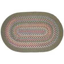 rug will be a fun addition to your bathroom with jcpenney