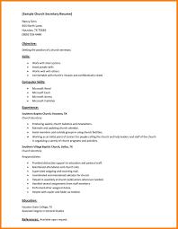 Computer Skills Resume Sample 100 Computer Skills Resume Sample Memo Heading Example Skills For 29
