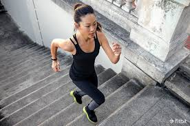 Image result for 10 minutes of this exercise burns more calories than 30 minutes of jogging