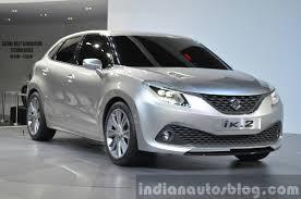 new car launches maruti suzuki 2015Maruti to launch 20 new models in the next 5 years